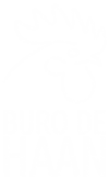 Logo-BURO-DE-HAAN-wit